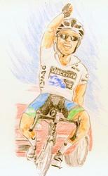 Alberto_Contador.jpg