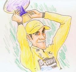 Alberto_Contador2.jpg