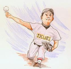 satouyoshinori.jpg
