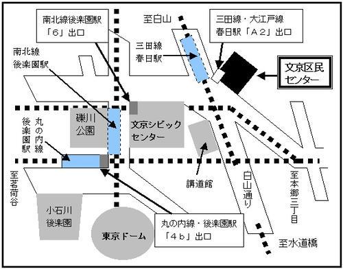 20110807_04.jpg