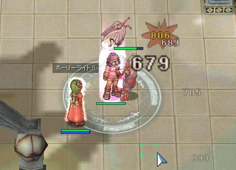 20100302.jpg