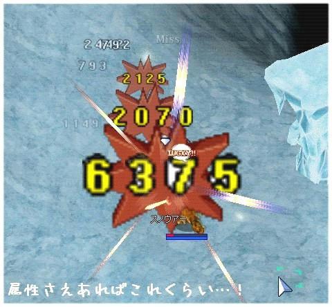 20110328-5.jpg
