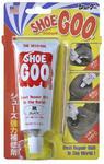 Shoe-Goo-blk-pkg-240.JPG