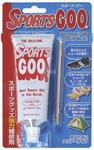 Sports-Goo-outline-240.JPG