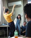 2010_06_27_01.jpg