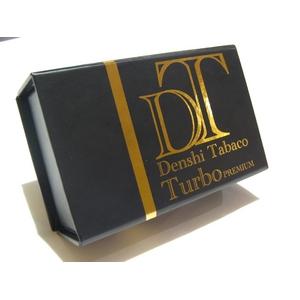 DT ターボプレミアム(電子タバコ)6