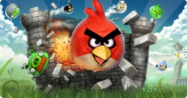 20100826002_angrybirds.jpg