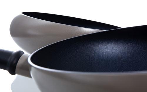 boomerang-wok-3.jpg