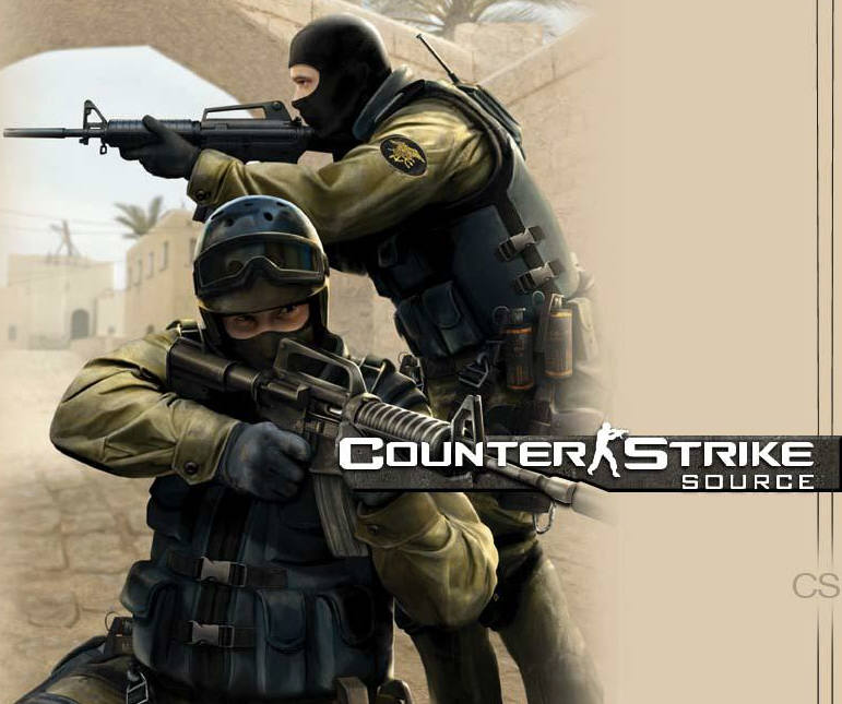 counter-strike-source.jpg