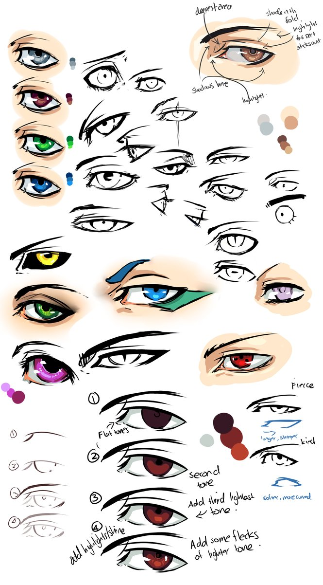 anime_eyes_and_tips_by_moni158-d30dhai.png