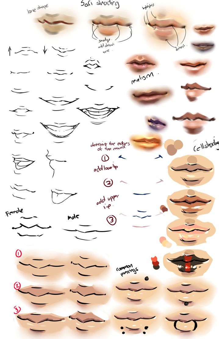 anime_and_realism_lips_tips_by_moni158-d30fr1w.png