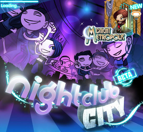 nightclub-city-start.jpg