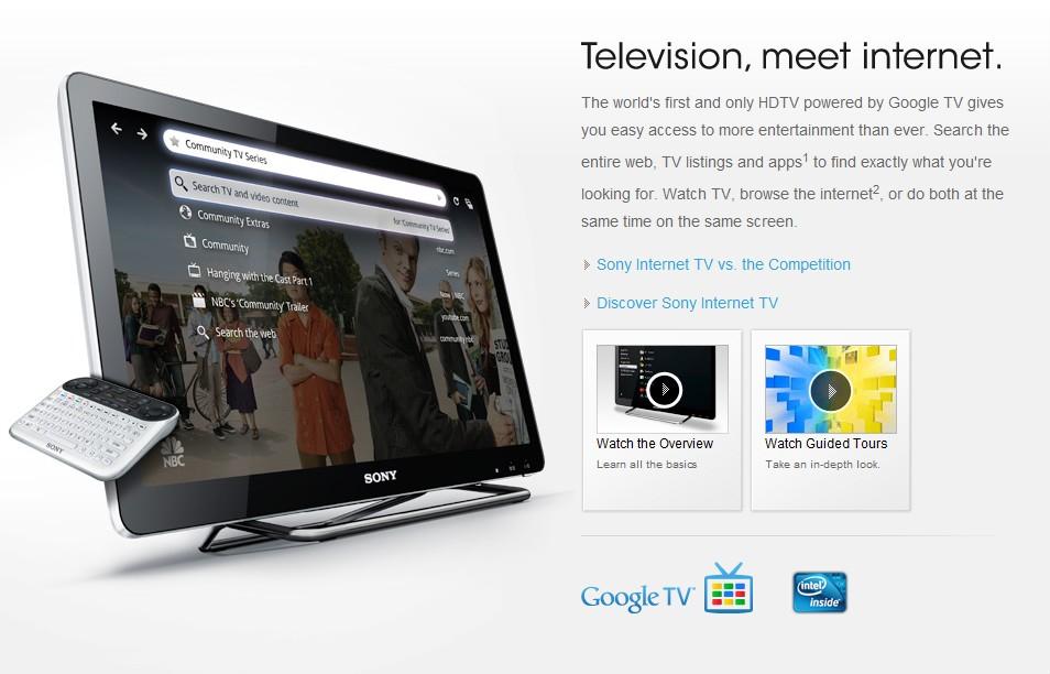 GoogleTV0.jpg