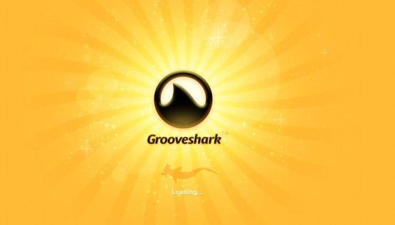grooveshark1.jpg