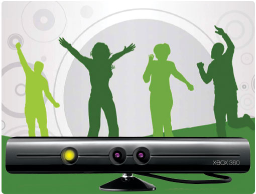 KinectWorkout.jpg