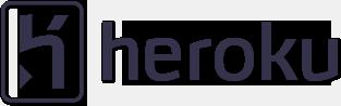 heroku-logo_big.png