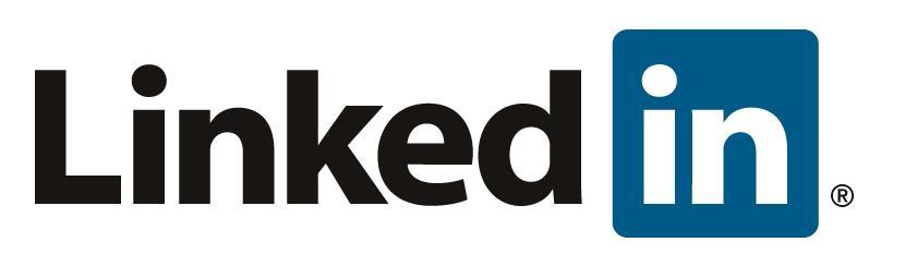 linkedin-logo1.jpg