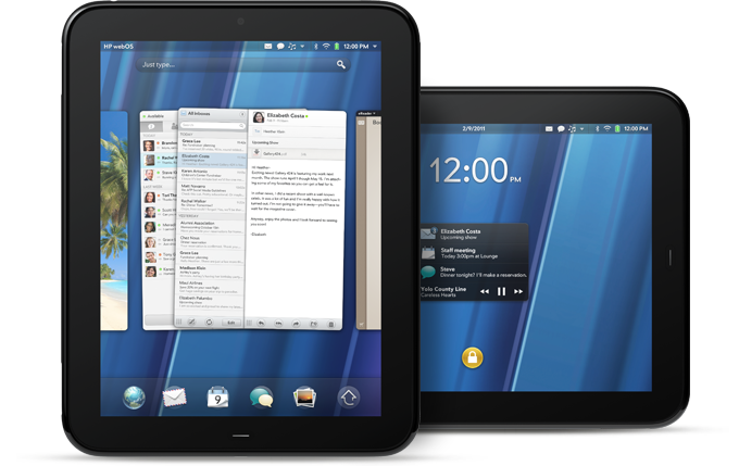 overview-introducing-hpwebos.png