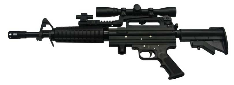 sim-4-elite-paintball-gun.jpg
