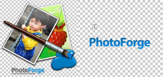 photoforge-img.jpg