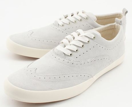 generic_surplus_wing_tip_sneakers.png
