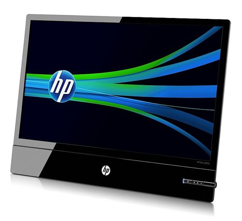 hp-elite-l2201x-angle-left.jpg