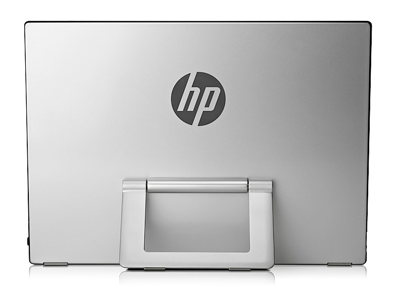 hp-elite-l2201x---rear.jpg