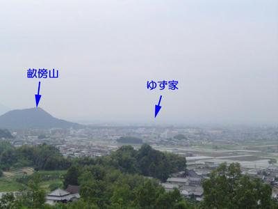 DSC06424-2.jpg