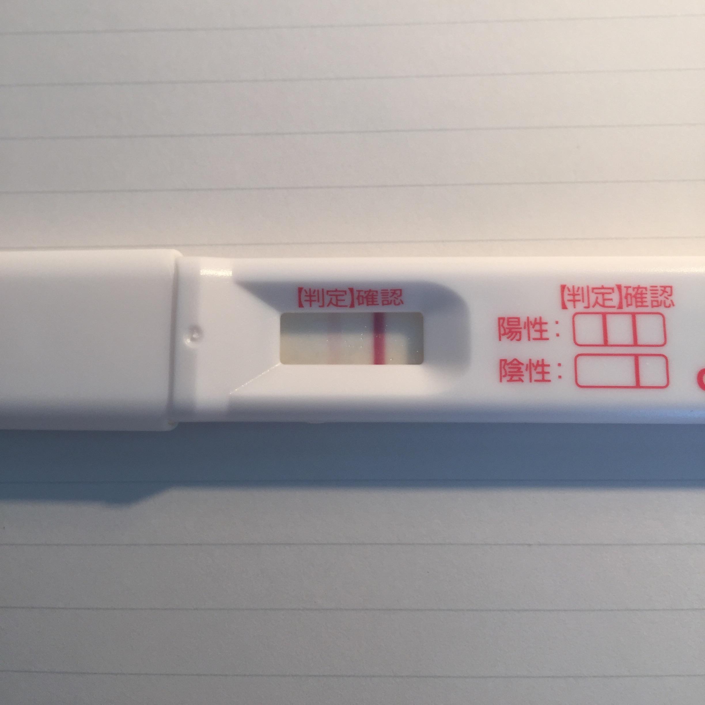 フライング 妊娠 いつ 薬 検査