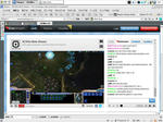 SC2_stream.JPG