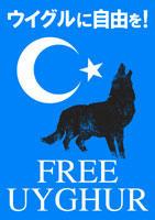 free_demo_p3_s_090712.jpg