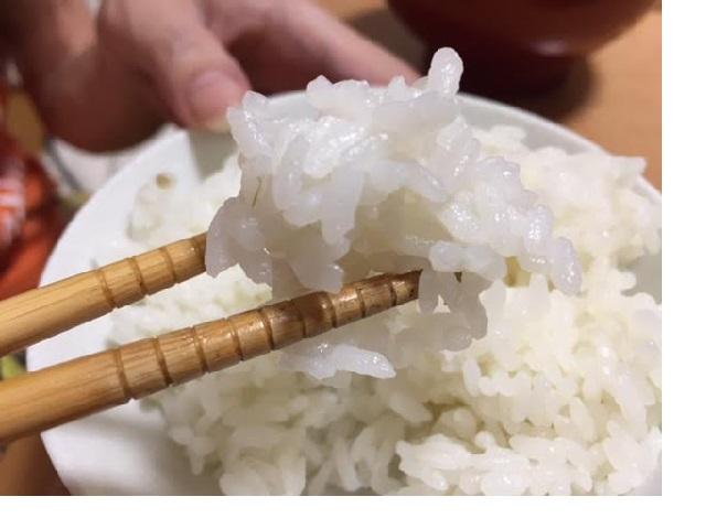 2016年あきたこまち米白米玄米新米お取り寄せ人気ブランド甘くて美味しい