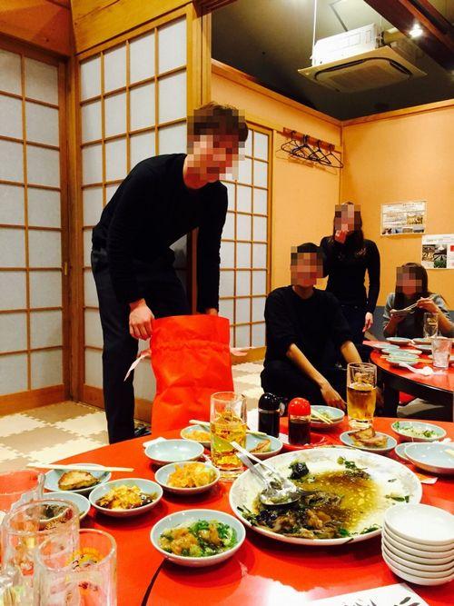 中華料理フルコース京都市内嵯峨嵐山向日市で食べられる絶品グルメ創作料理おすすめ店