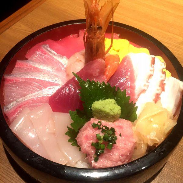 湯島駅上野駅周辺バレンタインホワイトデーの食事ディナーオススメデート