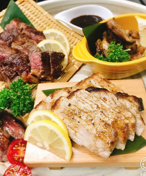 渋谷駅近くの(桜丘)激ウマ♪鶏料理。肉料理。が美味しい店「なごやめし(名古屋バル)」感想
