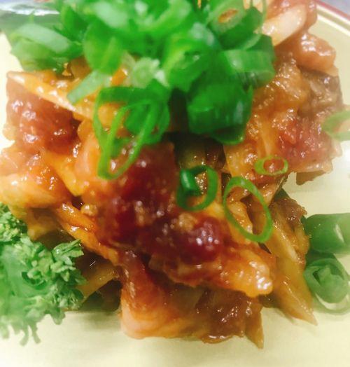 渋谷駅近く桜丘激ウマ鶏料理肉料理が美味しい店なごやめし名古屋バル口コミ感想