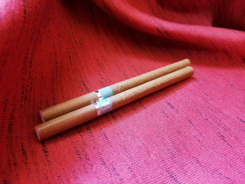 峡南地域(身延,南部)タバコ専門店手巻きタバコ、リトルシガー、キセル、パイプなど売っている店