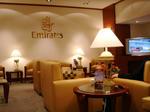emirates-l3.jpg