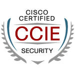 ccie_security_med.jpg