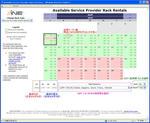 INE-Lab-Rentals.jpg