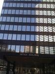 ccie-mitsui-building.jpg