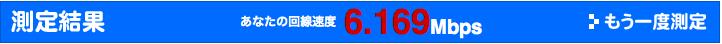 e535b25d.png
