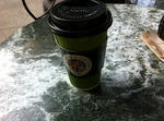 20120928-honolulucoffee-downtown-2.jpg