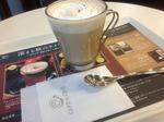 20121023-cafedecrie-kagurazaka-2.jpg
