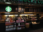 20130226-starbucks-shinoosakastation-2.jpg