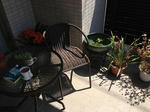 20130422-homecafe-2.jpg