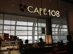 20130614-cafe108-1.jpg