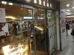 20130705-cafebreak-umeda-1.jpg