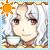 c09289_icon_1.jpg