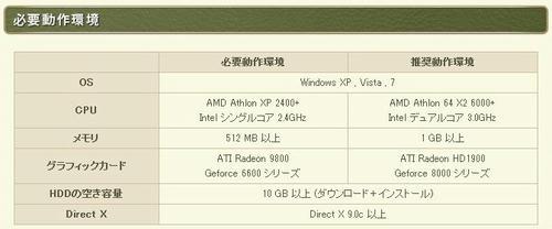d87bff44.jpg